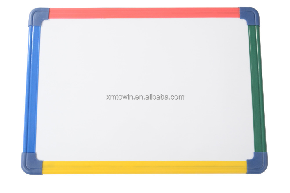 cuesoul magnetic whiteboardgood for kid educationcan With magnetic letters for whiteboard