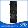 China Manufacturer surfboard cover Stand Up Paddle sports backpack 600D surfboard travel bag