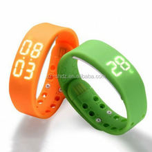cheap touch screen watch mobile phone geneva watches smart watch for smartphone
