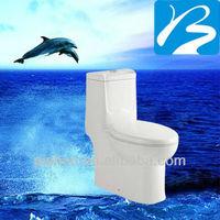 Export New Design Toilet For The Elderly