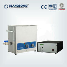 ultrasonic cleaner industrial ultrasonic cleaner supersonic cleaner ultrasound cleaner