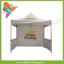 luxury safari tent for sale folding car tent gazebo side curtains