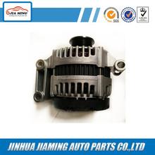 Alternator for Transit V348 OEM:6C1T 10300 AC genuine parts