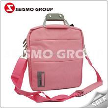 one shoulder backpack computer bag backpack tool bag