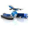 Promotional fast DHL air freight from china to austria