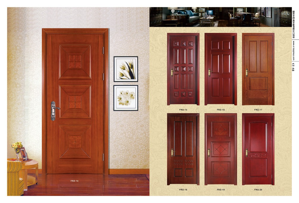 4 Available 32x83 Antique Victorian Interior Solid Wood Doors 4