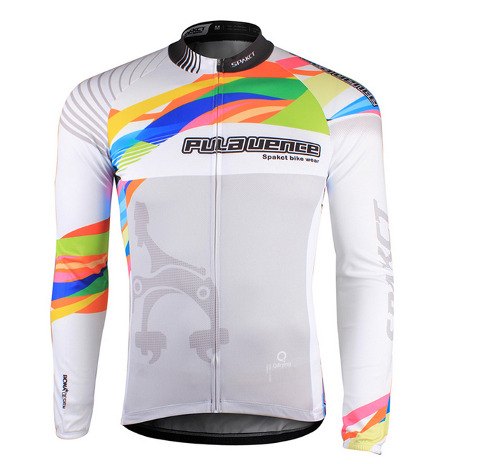 cycling jersey 6 (6).png