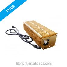 1000W Digital Ballast For HPS/MH Lamp