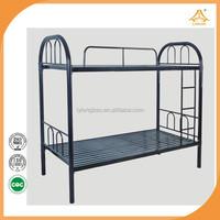 ikea bedroom furniture used kids beds for sale steel frame bed