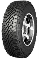 High quality with manufacturing has a competitive advantage is radial mud tyre ,tire from China
