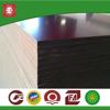 Decorative MDF High Gloss UV Lacquered Board/High Gloss UV MDF Board For Cabinet
