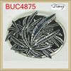 BUC4875 Cowboy belt buckles/ Hippies buckle/ personalized buckle