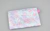 Stylish pocket young girl wallet
