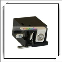 For HP Pavilion 2100 DC Power Jack 3 Pin