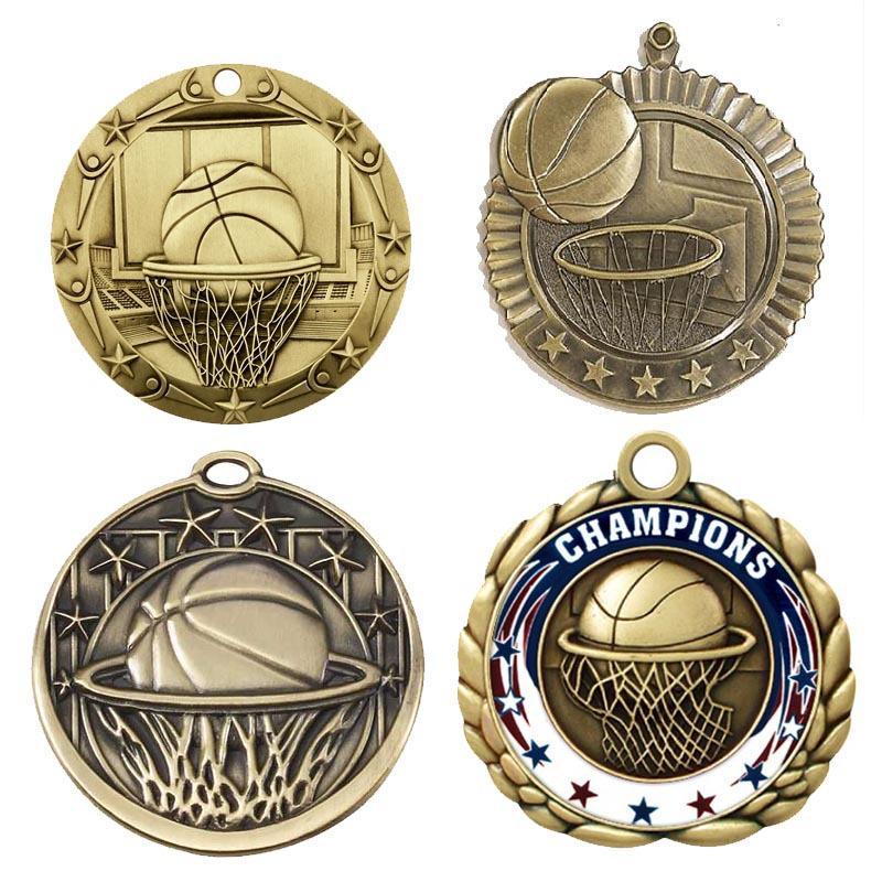basketball medal 01.jpg