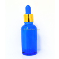 fashion cooking oil bottle size high borosilicate glass olive oil bottle