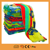 China supplier,best seller on alibaba,promotinal beach towel wholesale