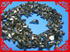 tinplate scraps for sale from China manufacture factory
