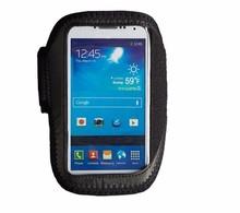 Sports Running Jogging Neoprene Smartphone Armband