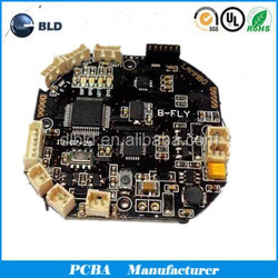 PCB Board (Inverter Pcb) Assembly / Pcb Boards / Pcb Assembly