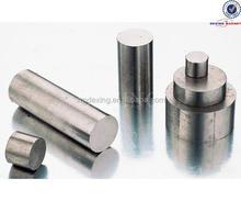 Super magnet/permanent magnet for sale /rare earth magnet for sale