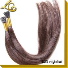 Grade AAAAAA top quality wholesale hair extension
