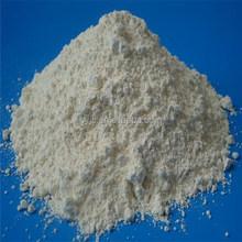 Animal Feeds Additives Zinc Oxide Food grade Zinc Oxide 99%/99.5/99.7%