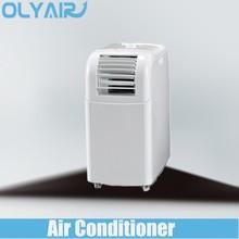 wholesale Portable air conditioner 9000btu class A