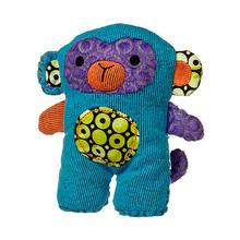 Hot Sale Soft Monkey Toys ,Plush Monkey
