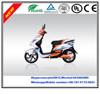 China wholesale Cheap High speed 350W/500W motor scooter Electrial Scooter/Electrial Motorcycle made in China