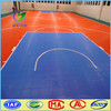 Plastic floor tiles prices outdoor used basketball court for sale