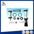 Sistemas de freno de Auto Parts freno cilindro Rep Kits 323-49-610
