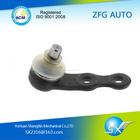 fornecedor de ouro melhor articulação de esfera do carro da qualidade 90295324 90166394