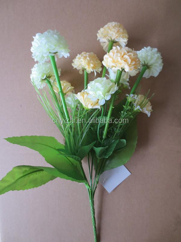 Silk flowers and suppliesjapanese silk flowers buy plastic flower company information yiwu yizhi silk flower mightylinksfo