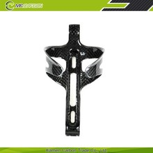 popular and hot selling carbon bottle cage