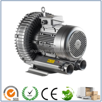 High Technology Side Channel Blower/ Factory Air Blower Price