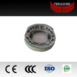 sale motorcycle brake about chinese motorcycle