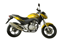 china 250 cc motorcycle racing motorcycle ZF200CBR