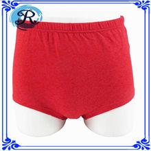 Custom girls preteen underwear indian ladies panties underwear wholesale young girl underwear models
