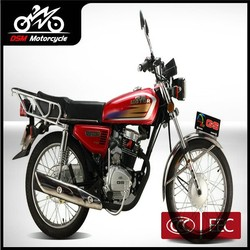 New classical 50cc motorcycle for sale