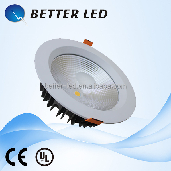 waterproof led shower ceiling energy efficient lighting