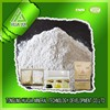 activated bleaching earth fullers earth for edible oil decolor