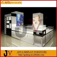 Original design reasonable price jewellery shops interior design images,jewellery kiosk