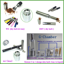 2014 newest glass vaporizer pen , hottest in USA .