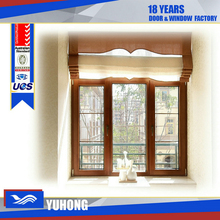 Wholesale promotional products china aluminum casement window china products made in china