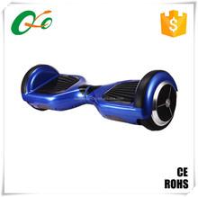 Venda quente de alta qualidade barato ciclomotores motorizada motor de scooter scooters da China