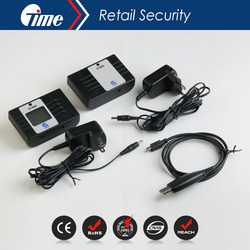 People counter system highlight wireless people count sensor customer counter device people meter ONTIME OS0039c