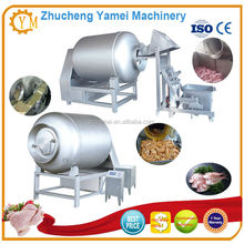 Vacuum Tumbler WHIR -GR2000, meat tumbling machine, high efficiency, good choice for your business