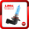 high quality 12V 100W 4500K 9005 xenon bulbs