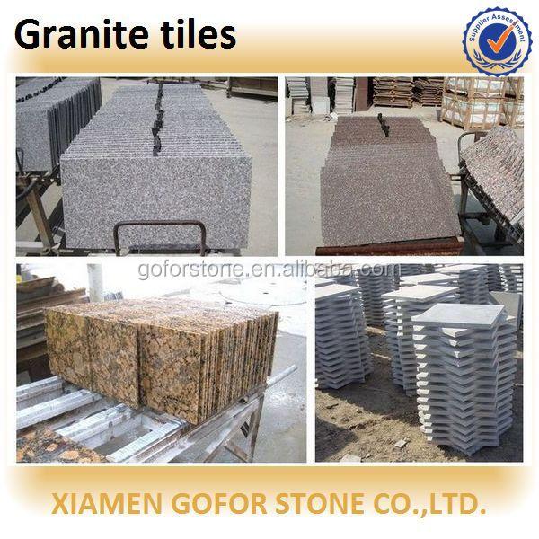 Cheapest Place To Buy Granite : prices of granite per meter, cheap granite floor tiles, granite prices ...